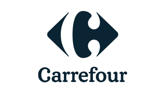 logo-Carrefour