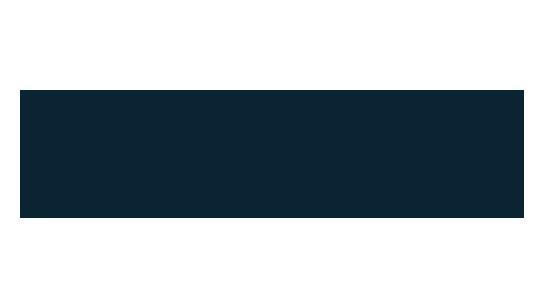 Ma Petite Jardinerie :