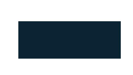 Balzac Paris :