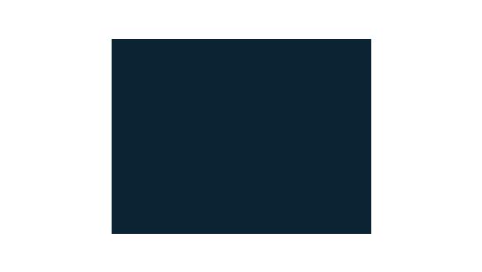 Home camper :