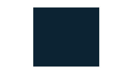 Societe generale : Brand Short Description Type Here.