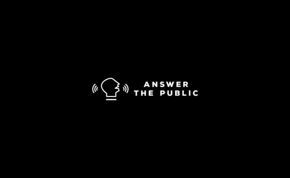 answer-the-public-1024x576